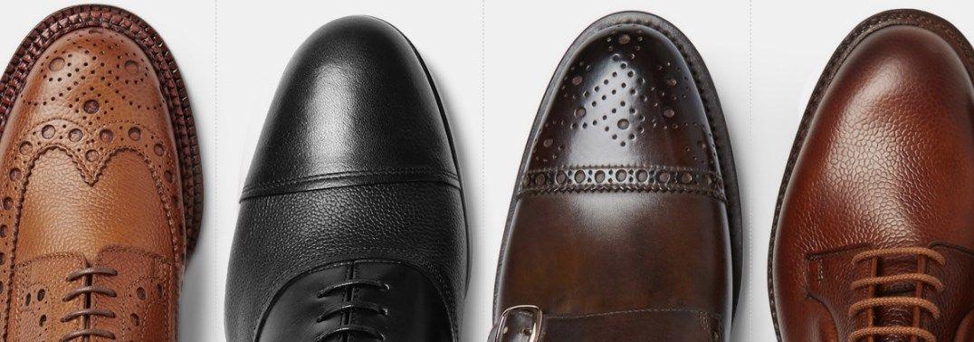 Как выбрать мужскую обувь девушка модель мужчина ростов на дону работа
