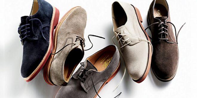 Как выбрать мужскую обувь модели работа для веб моделей