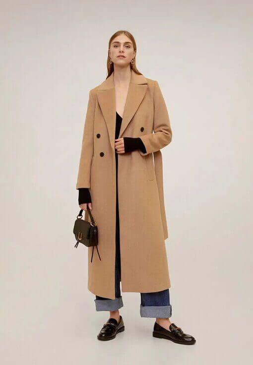 классическое пальто.jpg