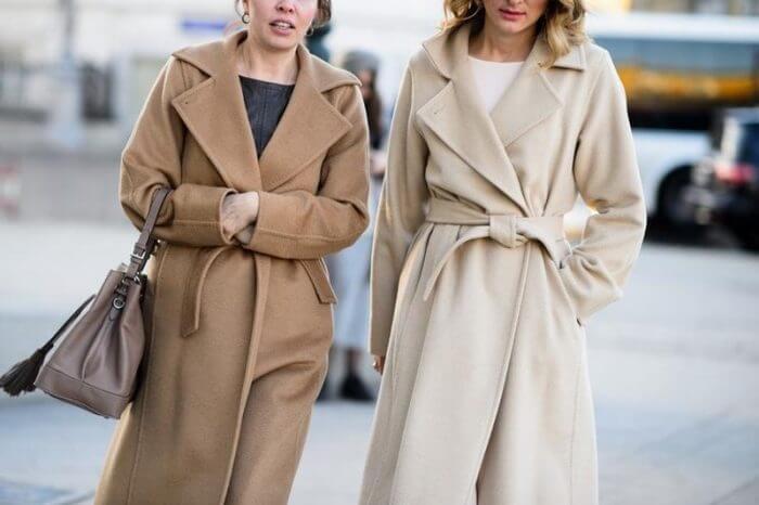 пальто-халат.jpg